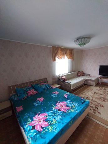 Чистые квартиры 1.2.ком.в 4Мкр. Центр. Цены от 5000тысяч
