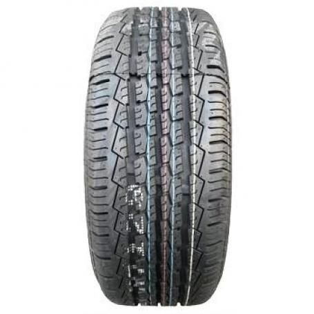 Anvelopa si Anvelope echipare Remorci - 195/50R13C