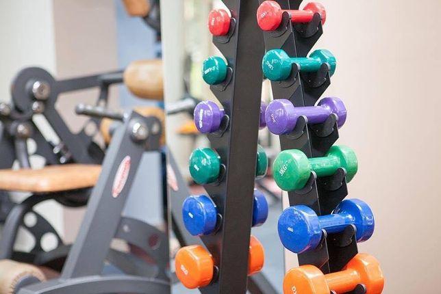 Vând afacere sala fitness Bucuresti