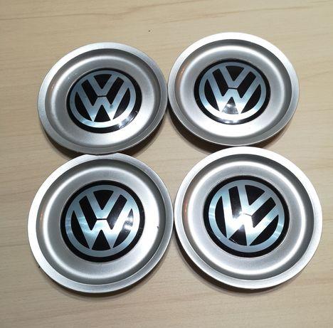 Capace jante Volkswagen Golf 4 Bora sharan
