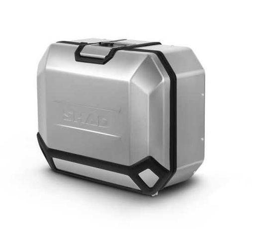 Cutie Side Case Shad Terra TR36 LH KSHD0TR36100L