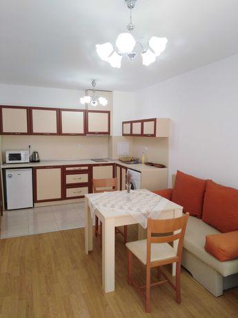Апартамент под наем за лято 2021 почивка