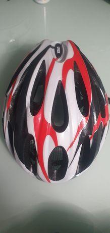 Casca bicicleta Uvex Magnum