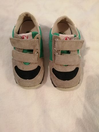 Бебешки обувки 20 номер