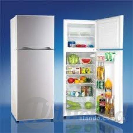 Ремонт холодильников, морозильных камер, электро и микроволновых печей