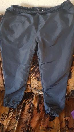pantaloni trening din fash