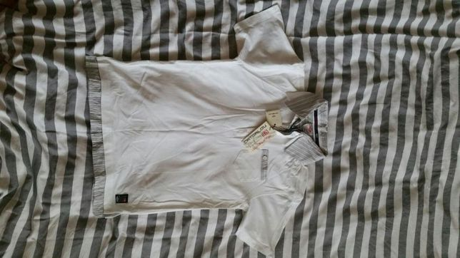tricou Catbalou original nou S