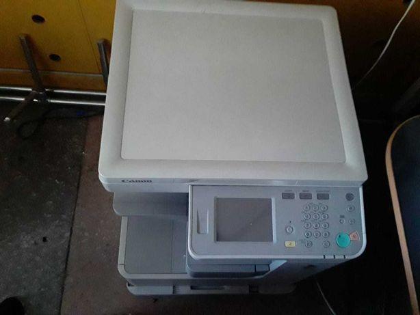 Продам 2 принтера-canon и Epson
