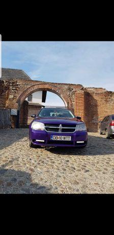 De vanzare Dodge Avenger 2008