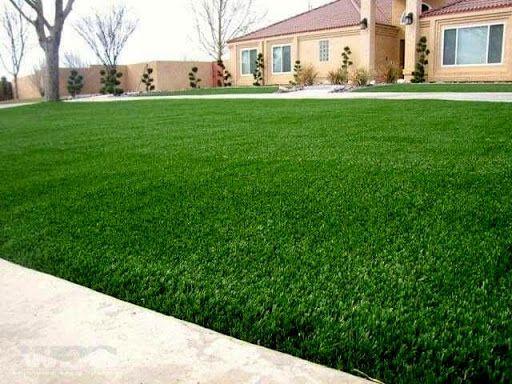 Газон искусственный трава в наличии