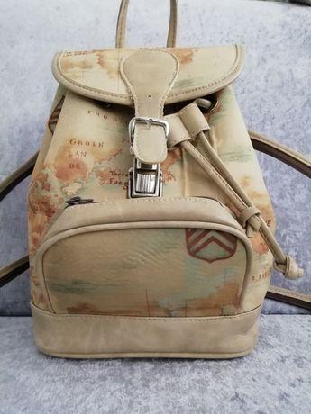 Дамски чанти / различни типове