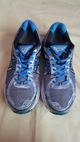 Adidasi Brooks Adrenaline Gts 12