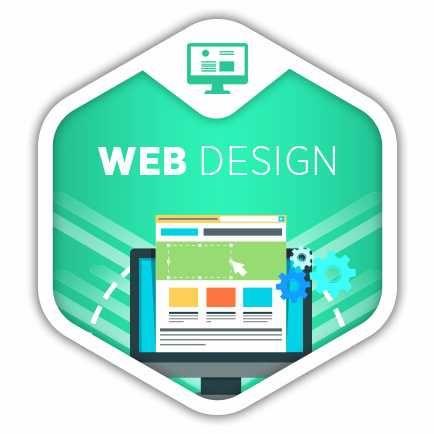 Creare siteuri web unice , site de prezentare , magazin online , blog