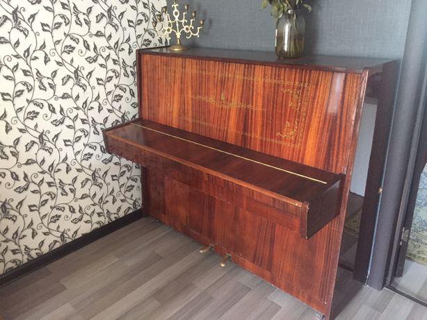 Отдам пианино, даром!
