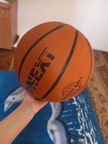 Продам мяч 3000 тг