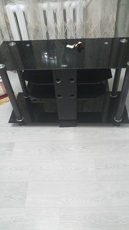 Прочная мебель для гостиной