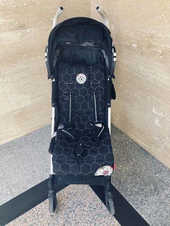 Лятна количка maclaren