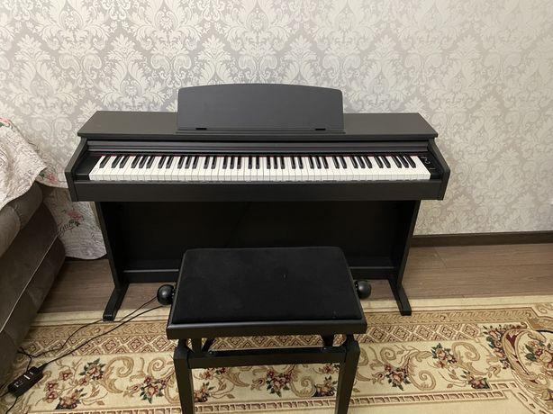 Цифровое пианино ORLA cdp-1