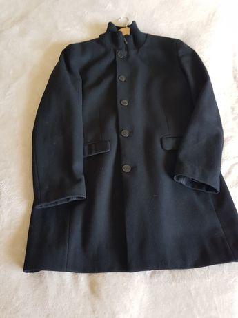 Пальто Zara мужское демисезонное