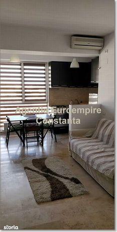 Vand Apartament Constanta 2 Camere Decomandat Compozitorilor
