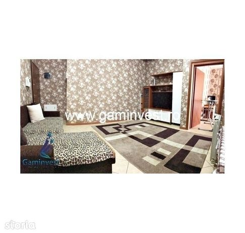 Apartament cu 2 camere de inchiriat, Rogerius, Oradea V2221
