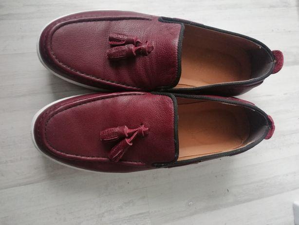 Pantofi  dama, sport numărul 40