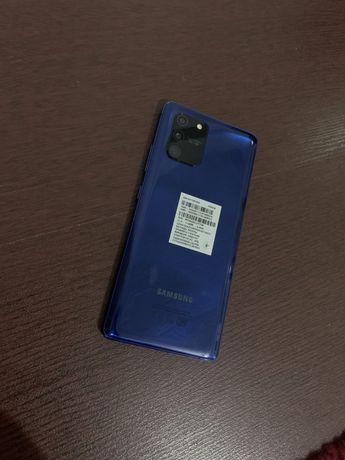 Продам Самсунг S10 Lite 128Gb
