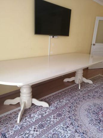 продаю стол! в отличном состоянии