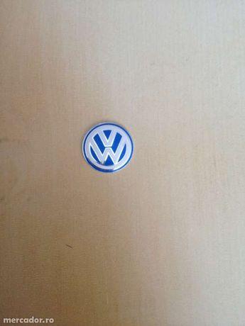 Emblema 10 Lei Cheie Briceag VW Passat Golf Touareg Touran Polo Sharan