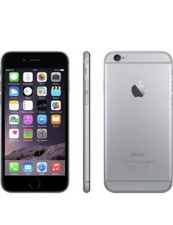 Продается Iphone 6 16Гб
