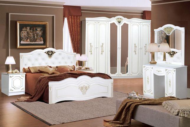 Мебель, спальная,прихожная