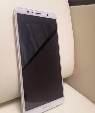 Huawei Honor 7a Pro