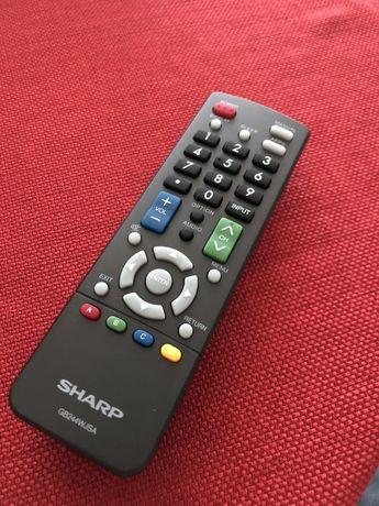 Telecomanda Sharp GB244WJSA originala