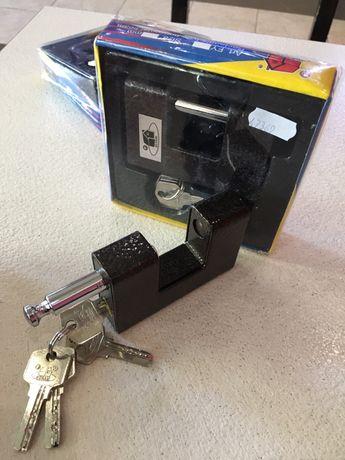Катинар вендинг автомат 90 мм
