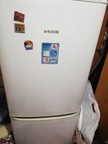 Продам холодильник Позис, в отличном состоянии