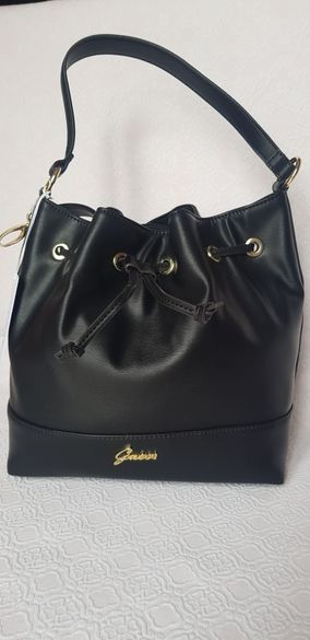 Дамска чанта Guess 100% Оригинал!!!