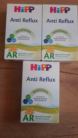 HIPP Antireflux - Lapte Praf