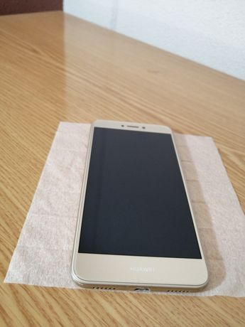 Huawei p9 lite 2017 Gold