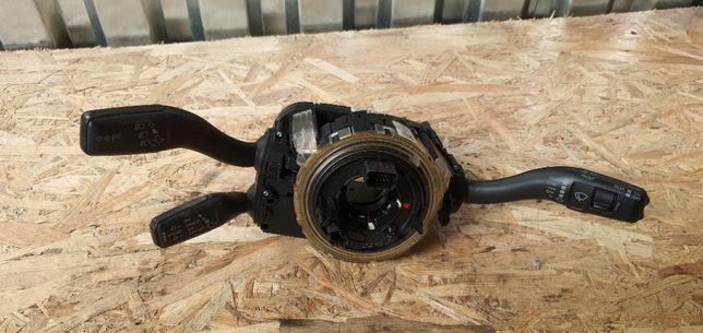 Spira volan airbag audi a6 4f a4 b7 cod 4E0953541A