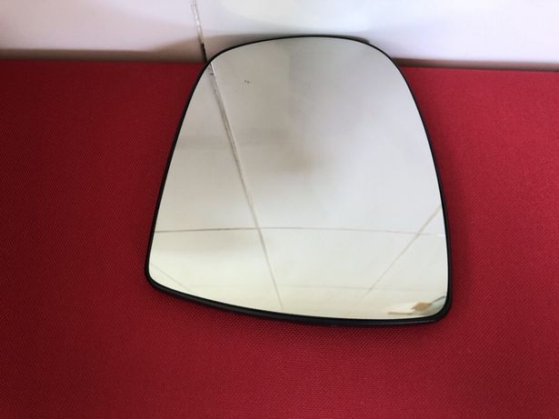 oglinda /oglinzi Renault Trafic Citroen Nemo Cactus Jumpy Opel vivaro