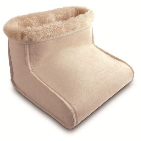 Încălzitor picioare Daga BM 324 100W