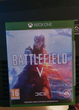Joc battlefield 5