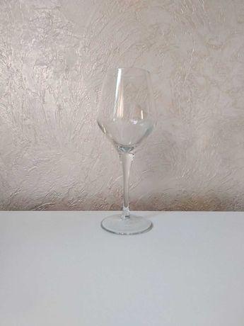 Набор бокалов для белого вина BergHoff Casa, 6 шт