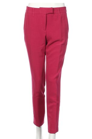 панталон  Zara и Body flirt