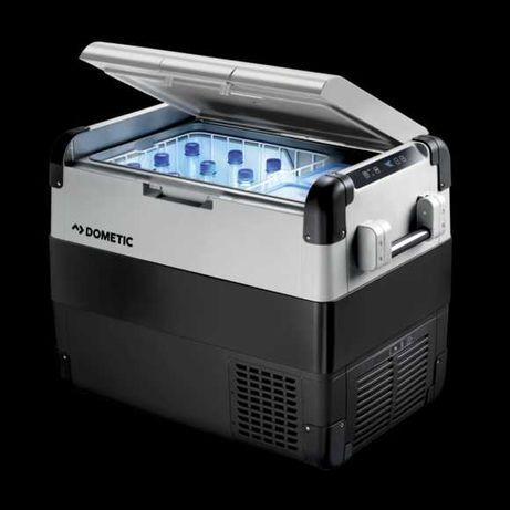 Inchiriez CongelatorFrigider Auto Dometic CFX 65W,60L,12/24/220V,-22°C
