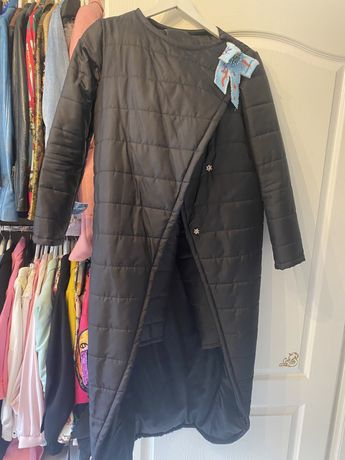 Costum Ski/compleu iarna