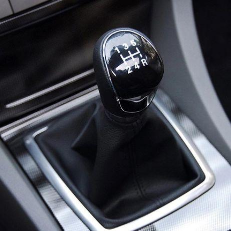 Schimbator viteze Ford Focus MK2 facelift non facelift