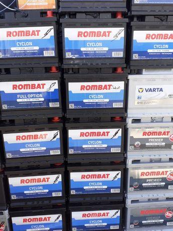 Service si montaje baterii auto la domiciliu clientului