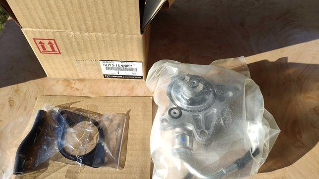 Kit pompa vacuum Mazda CX-5 model 2012-2017 Cod SHY5-18-W00CE