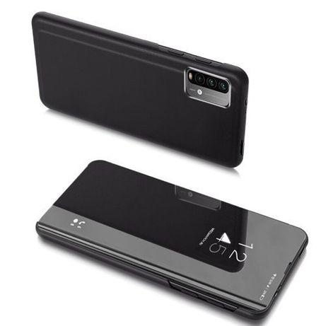 Огледален Калъф Тип Тефтер за Xiaomi Redmi 9T / Pocophone M3